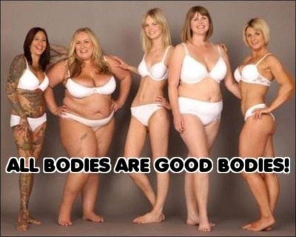 goodbodies
