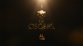 The Oscars 2014: My Take on the Red Carpet